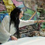 دانلود فیلم مستند Kedi 2016 با دوبله فارسی مالتی مدیا مستند