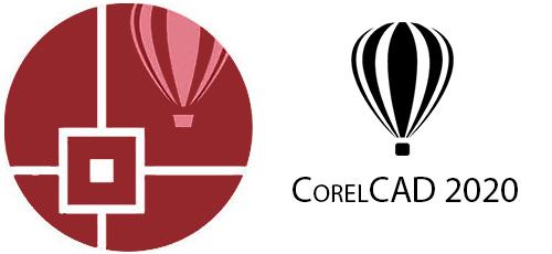 1 26 - دانلود CorelCAD 20.0.0.1074 Win+Mac نرم افزار طراحی صنعتی