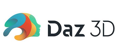 1 30 - دانلود DAZ Studio Pro 4.12.1.118 ساخت انیمیشن های 3 بعدی