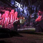 10 11 150x150 - دانلود بازی ARK Survival Evolved برای PC