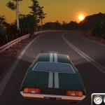 دانلود بازی Revhead برای PC اکشن بازی بازی کامپیوتر مسابقه ای ورزشی