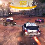 25 150x150 - دانلود بازی Asphalt Xtreme برای PC