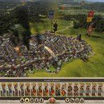 دانلود بازی Total War ROME II Empire Divided برای PC استراتژیک بازی بازی کامپیوتر