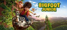 Bigfoot Junior 222x100 - دانلود انیمیشن پسر پاگنده The Son of Bigfoot 2017 با دوبله فارسی