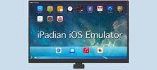 Ipadian 222x100 - دانلود iPadian 10.1 شیبه ساز iPad با سیستمعامل iOS بر روی ویندوز
