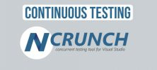 NCrunch 222x100 - دانلود NCrunch 3.15.0.6 Visual Studio 2008-2017 افزونه تست مشکلات و باگ