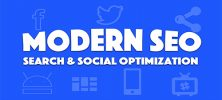 Untitled 2 23 222x100 - دانلود Modern Search Engine Optimization with Mike North فیلم آموزشی بهینه سازی موتورهای جستجو مدرن
