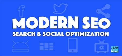 Untitled 2 23 - دانلود Modern Search Engine Optimization with Mike North فیلم آموزشی بهینه سازی موتورهای جستجو مدرن
