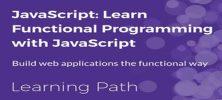 Untitled 2 8 222x100 - دانلود Packt Learning Path: JavaScript: Learn Functional Programming with JavaScript فیلم آموزشی برنامه نویسی تابعی با جاوااسکریپت