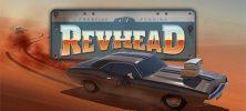 Untitled 22 18 222x100 - دانلود بازی Revhead برای PC