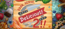 Untitled 22 19 222x100 - دانلود بازی Cook Serve Delicious 2 برای PC