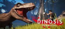 Untitled 22 2 222x100 - دانلود بازی Dinosis Survival Episode 2 برای PC