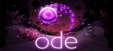 Untitled 22 222x100 - دانلود بازی Ode برای PC