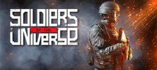 Untitled 22 3 222x100 - دانلود بازی Soldiers of the Universe برای PC