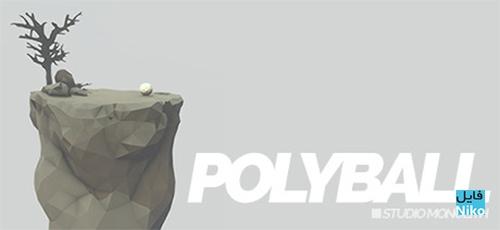 Untitled 22 5 - دانلود بازی Polyball برای PC