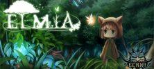 Untitled 222 10 222x100 - دانلود بازی ELMIA برای PC