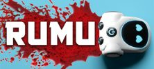 Untitled 222 9 222x100 - دانلود بازی Rumu برای PC