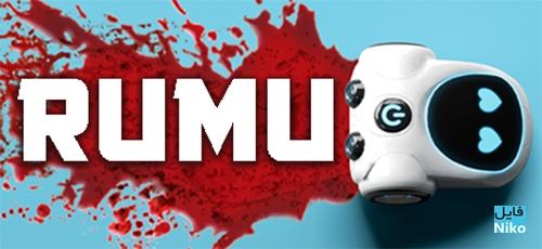 Untitled 222 9 - دانلود بازی Rumu برای PC