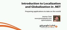 Untitled 2222 1 222x100 - دانلود Pluralsight Introduction to Localization and Globalization in .NET فیلم آموزشی مقدمهی بومیسازی و جهانیسازی در .Net