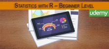 template 2 222x100 - دانلود Udemy Statistics with R – Beginner Level فیلم آموزش مقدماتی آمار با R