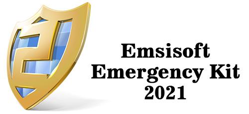 1 11 - دانلود Emsisoft Emergency Kit 2021.4.0.10765 حذف بد افزارها از ویندوز