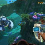 10 3 150x150 - دانلود بازی Subnautica برای PC