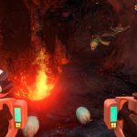 11 3 150x150 - دانلود بازی Subnautica برای PC