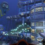 12 3 150x150 - دانلود بازی Subnautica برای PC