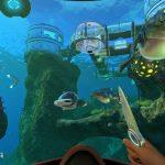 13 3 150x150 - دانلود بازی Subnautica برای PC