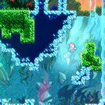 5 9 150x150 - دانلود بازی Celeste برای PC