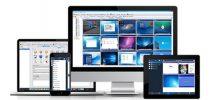 EduIQ Classroom Spy 222x100 - دانلود Classroom Spy Professional 4.4.12 نظارت و مانیتورینگ سیستم های تحت شبکه