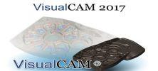 MecSoft.VisualCAM 222x100 - دانلود MecSoft VisualCAM (Includes VisualCAD) 2018 v7.0.252 / 7.0.426 for SolidWorks پلاگین طراحی CAD
