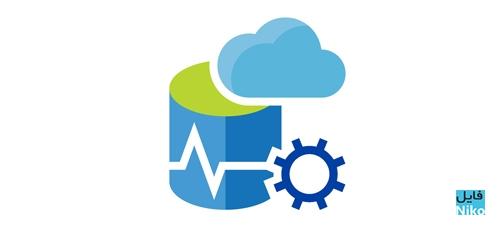 SQL Operations Studio - دانلود SQL Operations Studio 0.25.4 مدیریت دیتاییس ها در پلتفرم های مختلف