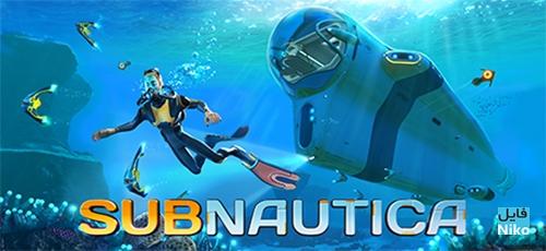 Untitled 1 12 - دانلود بازی Subnautica برای PC