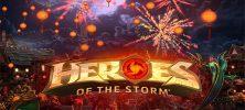 Untitled 1 14 222x100 - دانلود بازی Heroes of the Storm 2.0 برای PC