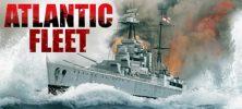 Untitled 1 222x100 - دانلود بازی Atlantic Fleet برای PC