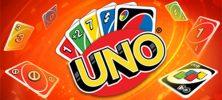 Untitled 1 4 222x100 - دانلود بازی UNO برای PC