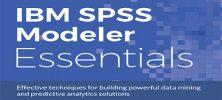 Untitled 1 6 222x100 - دانلود Packt IBM SPSS Modeler Essentials فیلم آموزشی نرم افزار مدلسازی SPSS