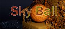 Untitled 2 1 222x100 - دانلود بازی Sky Ball برای PC