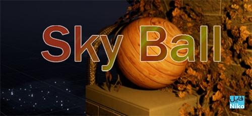 Untitled 2 1 - دانلود بازی Sky Ball برای PC