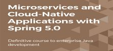 Untitled 2 3 222x100 - دانلود Packt Microservices and Cloud-Native Applications with Spring 5.0 فیلم آموزشی ساخت اپ های مایکروسرویس و کلود نیتیو با اسپرینگ 5