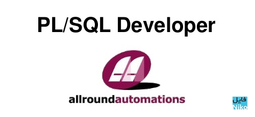 plsql developer tips and tricks 2 728 - دانلود Allround Automations PL/SQL Developer 12.0.7 توسعه پایگاه داده اوراکل
