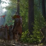دانلود بازی Kingdom Come Deliverance برای PC اکشن بازی بازی کامپیوتر ماجرایی مطالب ویژه نقش آفرینی