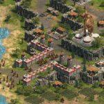 1 7 150x150 - دانلود بازی Age of Empires Definitive Edition برای PC