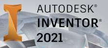 1 9 222x100 - دانلود Autodesk Inventor CAM Ultimate 2021.3.2 مدل سازی و بهینه ساز مسیر برش