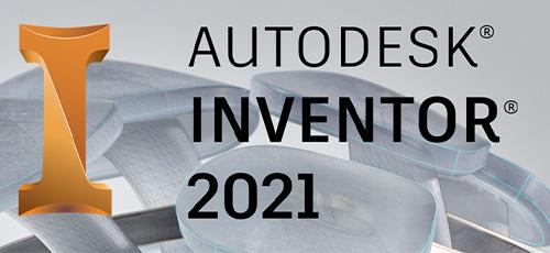 1 9 - دانلود Autodesk Inventor CAM Ultimate 2021.3.2 مدل سازی و بهینه ساز مسیر برش