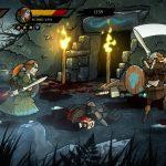 2 1 150x150 - دانلود بازی Wulverblade برای PC