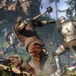 2 4 150x150 - دانلود بازی Kingdom Come: Deliverance برای PC
