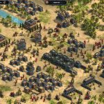 2 7 150x150 - دانلود بازی Age of Empires Definitive Edition برای PC