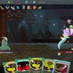 20 150x150 - دانلود بازی Slay the Spire برای PC